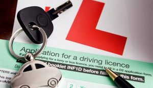 Driving Lessons Neath, |Swansea, Portalbt